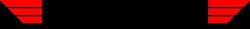 MZK Nysa